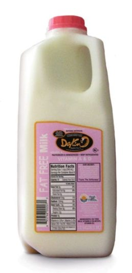 Daikin-Fat-Free-Milk-Half-Gallon