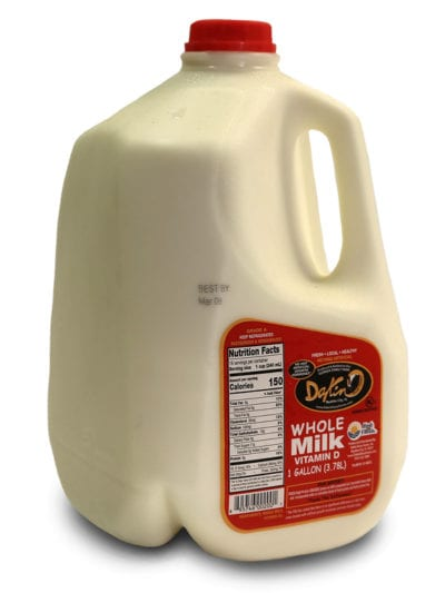 Dakin-gallon-whole-milk