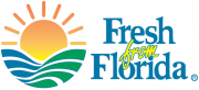 Fresh-From-Florida-Logo