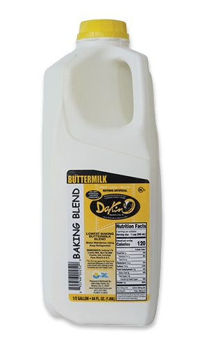ButtermilkBlend-Product-Page